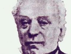 Gavril Dara