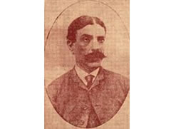 Zef Serembe