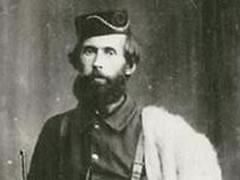Mihal Grameno