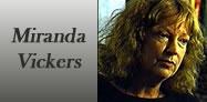 Miranda Vickers