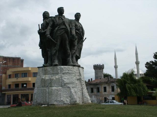 Foto nga Shkodra  Shkodra_037.sized