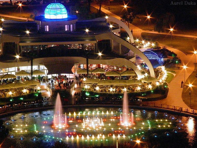 Qytete e botes... Qendra_Tajvan5.sized