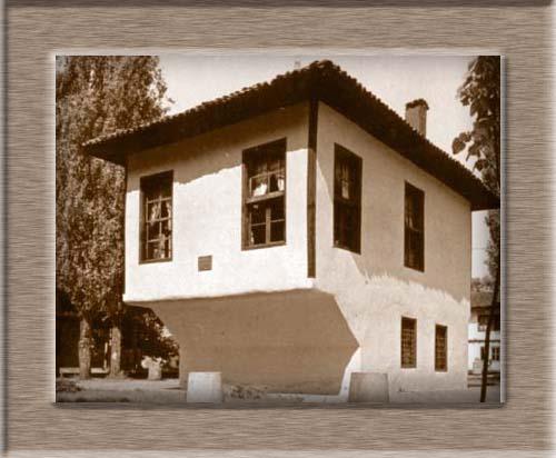 lidhja shqiptare e prizerenit Por lidhja shqiptare e prizrenit kishte njerëz të mëdhenj, me eksperiencë të shumëanëshme, diplomatë të hollë, organizatorë të sprovuar,.
