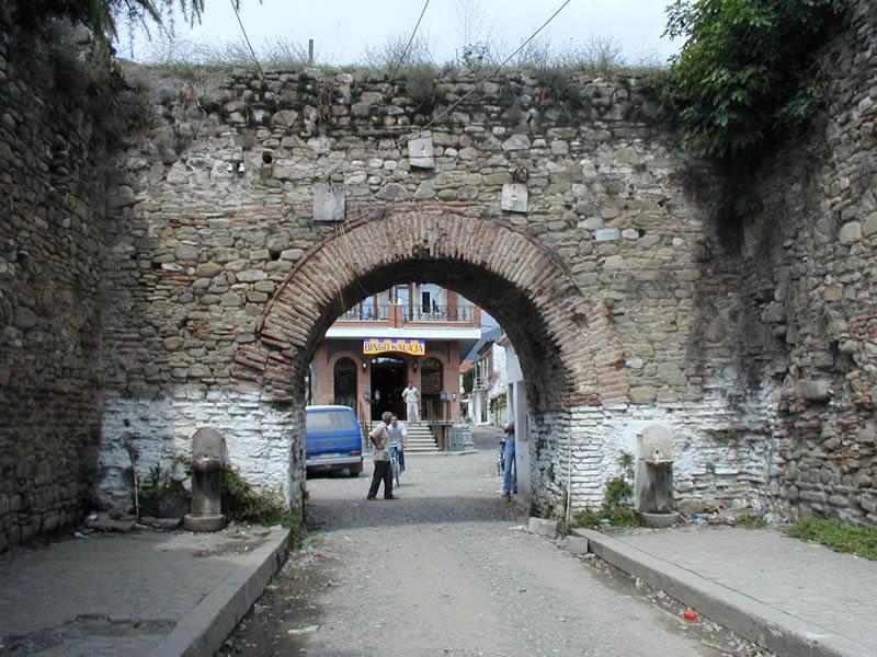 Elbasani P9010109_jpg