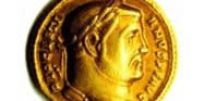 Si ka qene qarkullimi monetar ne qytetin ilir