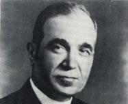 Fan Noli në historinë shqiptare