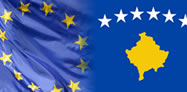Detyrat e misionit të BE-së EULEX në Kosovë
