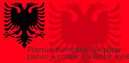 Flamuri Kombëtar Shqiptar - pasuri e çmuar e kombit tonë