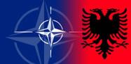 Shqiperia feston