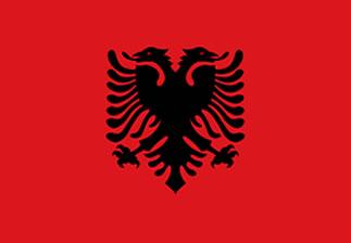 Delegacioni shqiptar lë Pekinin