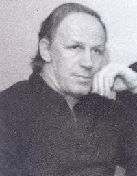 Arben Theodhosi