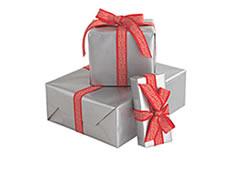 10 dhuratat që duhet te beni per Shen Valentinin