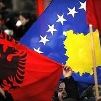Kosova feston dyvjetorin e pavarësisë