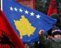 Gëzuar Kosove, sot dy vjetori i pavarësisë