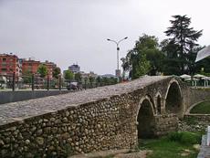 Foto nga Kryeqyteti jon Tirana  - Faqe 2 1267179217-ura_e_tabakeve