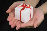 Dhurata për Ditën Ndërkombëtare të Grave