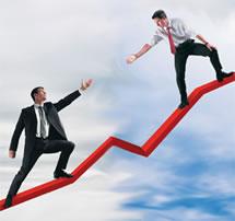 Si ta hartoj nje Plan Biznesi?