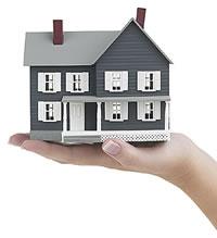 Hipoteka, dokumentet qe duhen per regjistrimin fillestar te prones