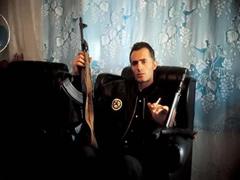 Mafia Shqiptare, pjese ne 10 grupet mafioze me te medha ne Bote!