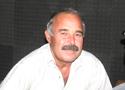 Fadil KUJOFSA