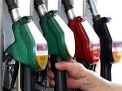 Nafta, spekulim prej 10 lekesh për liter