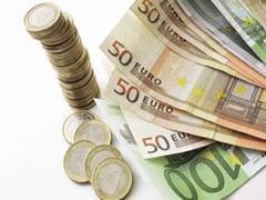 Euroja, rreziku i nje monedhe dikur te suksesshm