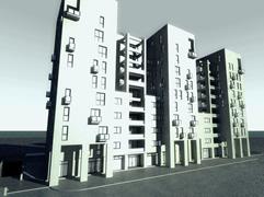 Ekspertet: Çmimet e apartamenteve kane rene