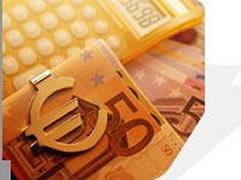 Eurobondi, garancite qe rrisin interesat