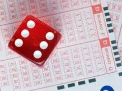 Berisha negocion me greket per lotarine kombetare