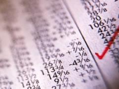 Opozita tek Ekonomia: Te kthehen akcizat per diskutim