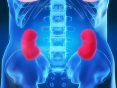 10 simptomat e sëmundjes së veshkave