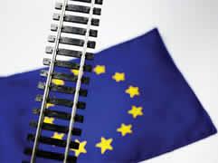 Liberalizimi, 4 milione euro me pak ne arkat e ambasadave