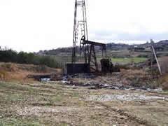 Nafta e 'Albpetrolit', me çmim burse