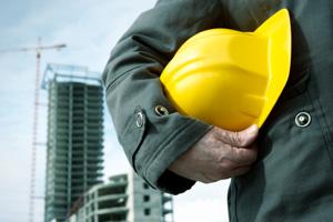 Mbrojtja dhe trajtimi i punemarresit