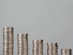 Tabela ne Leke:Rriten pagat e tatimoreve, sipas pozicioneve te punes