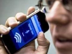 Celulari 'Plus', investim per shqiptaret