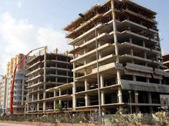 Thesari, shtrengohen fondet per firmat e ndertimit