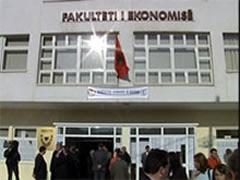 Fakulteti+ekonomik+tirane