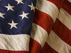 Lloto Amerikane 2014