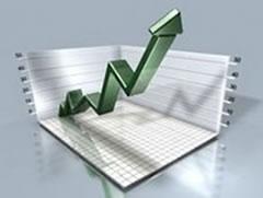Paketa fiskale 2011, taksat qe ndryshojne