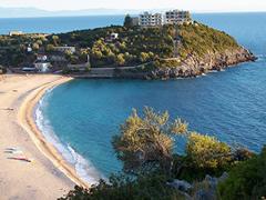 Shqiperia kryeson Top 10-en e vendeve te cilat meritojne qe te vizitohen ne vitin 2011