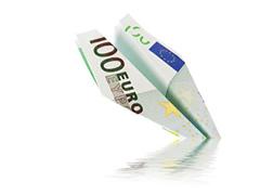 Eurobond apo Xhejms Bond!