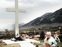 'Nuk ka eshtra grekesh ne kete vend'