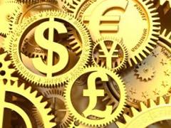 Detyrimet ndaj te huajve, Shqiperia u ka borxh 25 shteteve