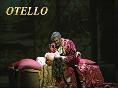 'Otello' ngjitet ne TOB