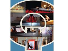 Shpallet kalendari i 'Qytetit te arteve'