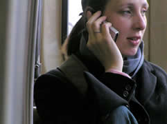 Telefonia celulare, tregu 400 milione euro