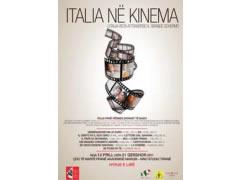 Kinemaja italiane ne Tirane