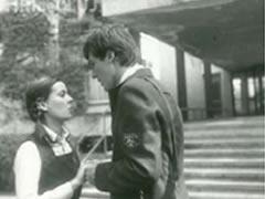 Maji, muaji i filmit ballkanik ne AQSHF