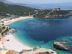 New York Times: Riviera shqiptare nje parajse e lire